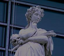 Le Monde de l'Opéra de Lyon