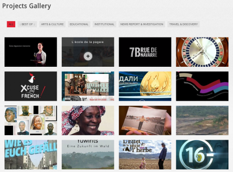 8.ProjectGallery_small