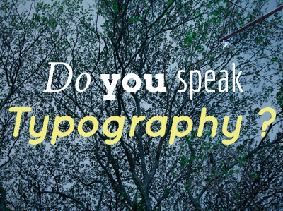 6.Typography_small