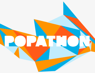 5.Popathon1_small