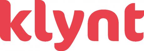 Klynt.net