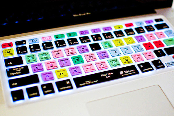 laptop-keyboard-shortcut-skins