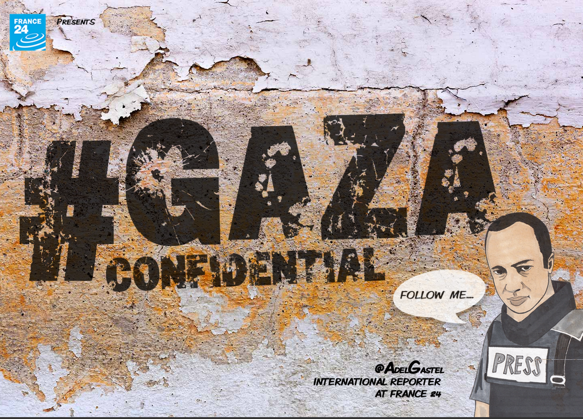 Gaza_Confidential_France24_Home1.png