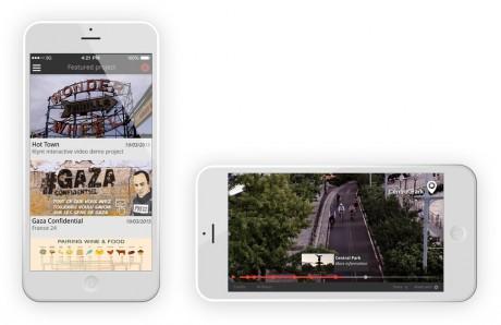 iphone-verti-horiz